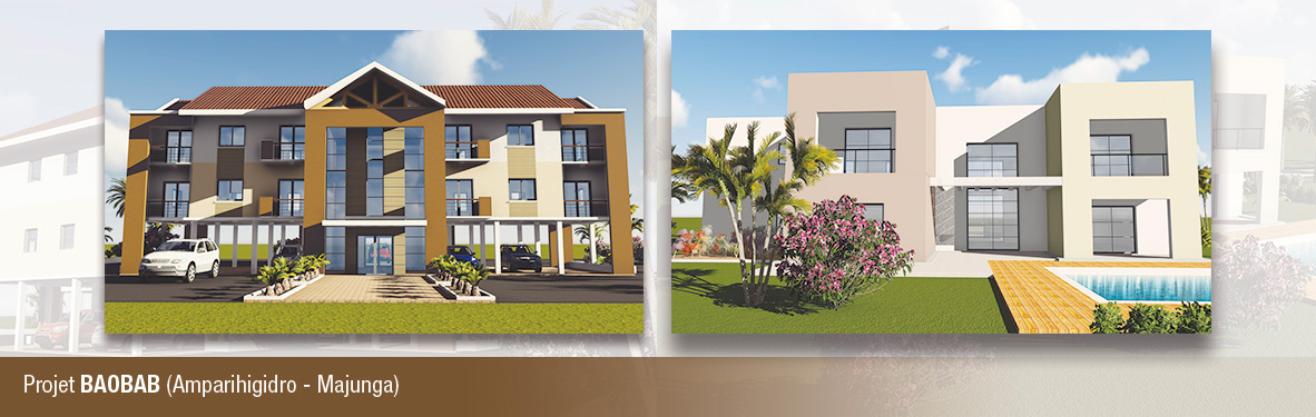 projet-baobab-construction-immobiliere